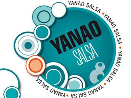 YANAO SALSA