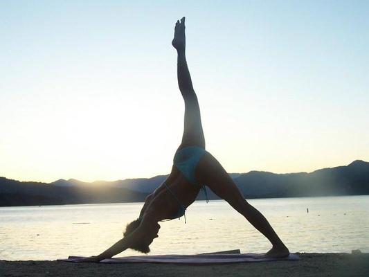 Yoga pour Tous, Association Yoga en Val de Marne