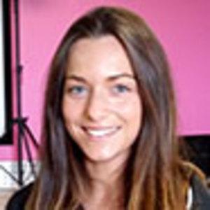 Julie Bautista