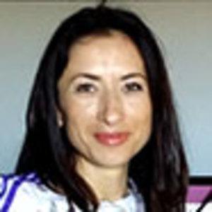 Mariana Tonita