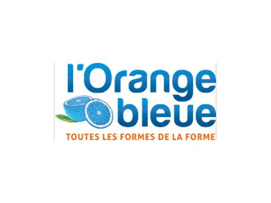 L'Orange bleue Wambrechies