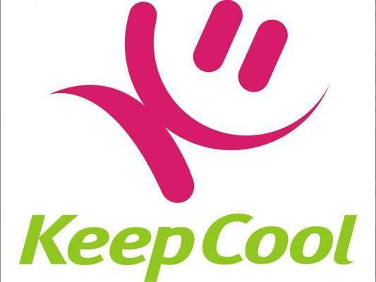 Keep Cool Marseille La Valentine Nord