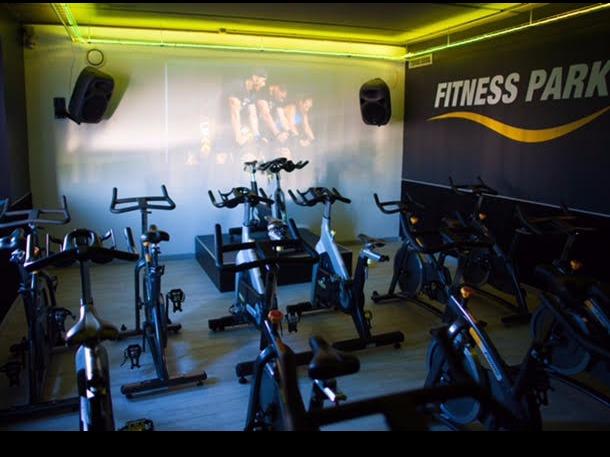 fitness park bonneuil bonneuil sur marne tarifs avis horaires essai gratuit. Black Bedroom Furniture Sets. Home Design Ideas