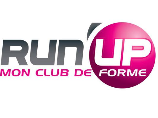 Run'Up Forme Alès