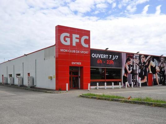 GFC Sierentz