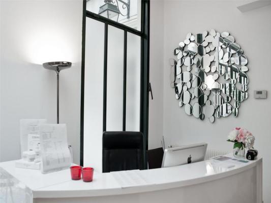 yazen paris tarifs avis horaires essai gratuit. Black Bedroom Furniture Sets. Home Design Ideas