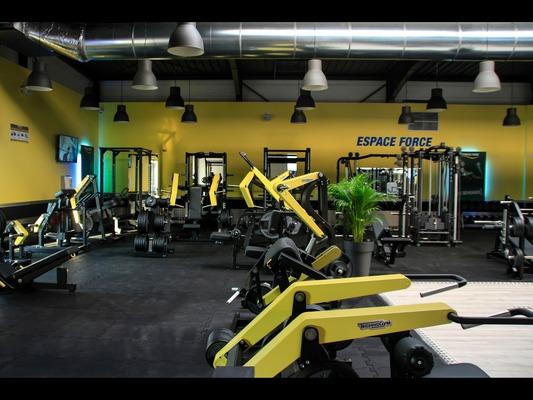 salle de sport tours nord 28 images salle de sport et de musculation 224 tours nord amazonia