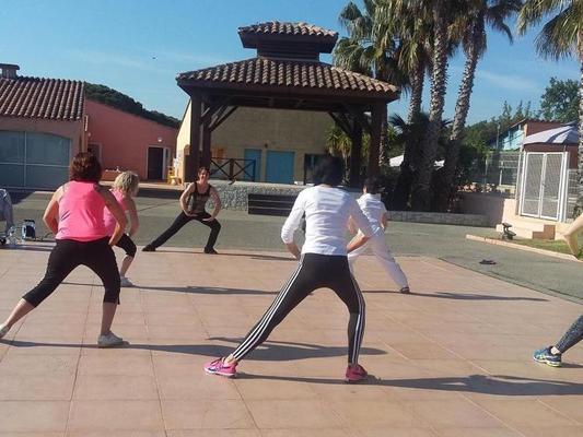 Fito'Pilates