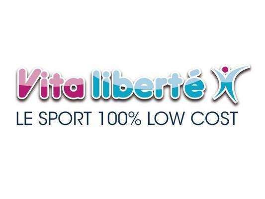 Vita Liberté Marseille Le Canet