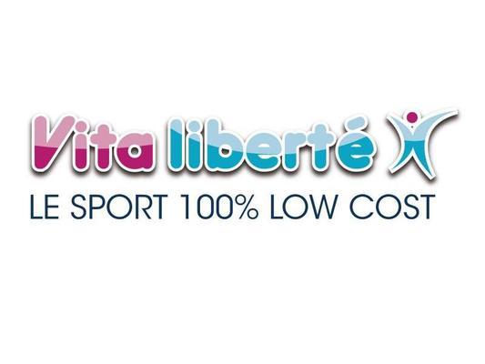 Vita Liberté Marseille Saint-Barnabé